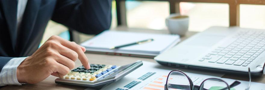 Déclarer une assurance-vie aux impôts