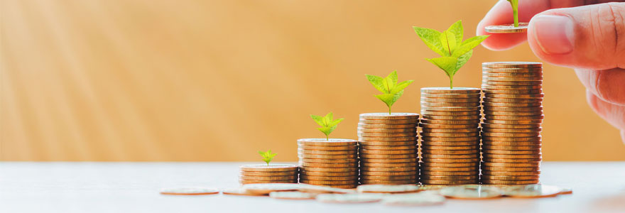 Assurance vie en fonds structurés